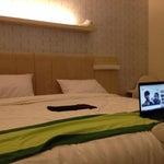 Foto Hotel Wisata Niaga, Purwokerto