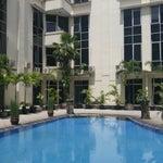 Foto Hotel Perdana Wisata, Bandung