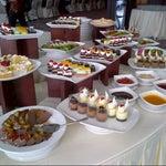 Foto Royal Kuningan Hotel, Jakarta Selatan