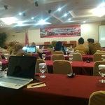 Foto Mahadria Hotel, Serang
