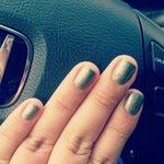 Splendid Nails And Spa