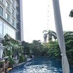 Foto Veranda Hotel @ Pakubuwono, South Jakarta