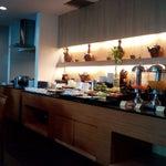 Foto Hotel Santika - Pangkalan Pinang - Bangka, Pangkalan Baru