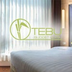 Foto Tebu Hotel, Bandung
