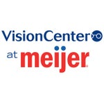 Vision Center at Meijer