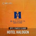 Foto Hotel Halogen, Sidoarjo