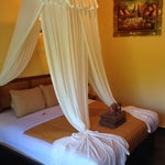 Foto Padang Bai Beach Resort, Manggis