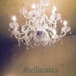 Bellacures