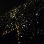 Görüp görebileceğimiz en sakin ve sivil uçuşu az havalimanı galiba. Huzurlu hava sahası =)