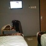 Foto City One Hotel, Semarang