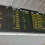 3 πτήσεις η Aegean για Ρωσία!