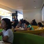 Foto Patra Jasa Hotel, Bandung