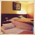 Foto HOTEL SETIABUDHI INDAH, Bandung