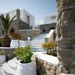 Straight at Leonis Summer Houses www.leonis.gr Authentic Greek Hospitality