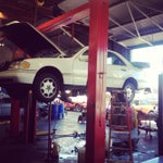 Southbay Auto Center