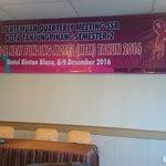 Foto Bintan Plaza Hotel, Tanjungpinang