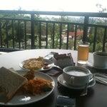 Foto Hotel Indra Puri, Bandar Lampung