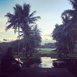 Foto Ballroom - Hyatt Regency Hotel  Yogyakarta, Jogja