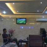 Foto Hotel Prapat, Banda Aceh