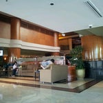 Foto Somerset Hotel Serviced Residence Surabaya
