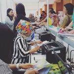 Foto Patra Jasa Convention Hotel Semarang, Semarang