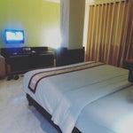Foto Hotel Istana, Jember