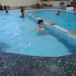 Foto Hotel Gran Puri, Manado