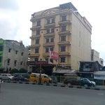 Foto Hotel Antares, Medan