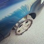 Joyce Automotive