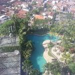 Foto JW Marriott Hotel (Hotel JW Marriott), Surabaya