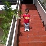 Foto Hotel mesra internasional, Samarinda