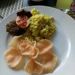 Foto Travello Hotels, Bandung