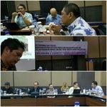 Foto D'Anaya Hotel, Bogor Selatan - Kota