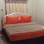 Foto Hotel grand Rofina, Sinjai
