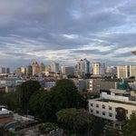 Foto Hotel ibis Jakarta Kemayoran, Jakarta Pusat
