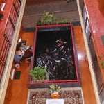 Foto Orange Homes Family Guest House, Bandung