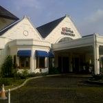 Foto Galery Hotel kresna Wonosobo, Wonosobo