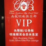 CZ-VIP wifi password: csair95539