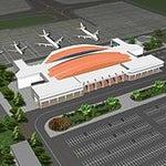 Multan , new airreport is very different