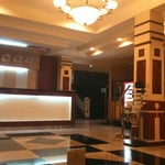 Foto Citra Inn International Hotel and Restaurant, Bekasi