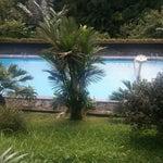 Foto Hotel Rosenda Cottages, Baturaden