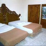 Foto Hotel Istana Pekalongan, Pekalongan