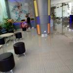 Foto Cordela Kartika Dewi Hotel Yogyakarta, Ngampilan