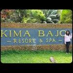 Foto Kima Bajo Resort & Spa, Minahasa Utara