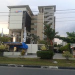 Foto Luwansa Hotel Palangkaraya, Palangka Raya