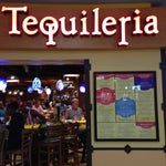 If you need sustenance try the Tequileria in Terminal C.  Quick service and yummy tacos.