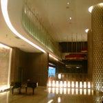 Foto Novotel Hotel Bangka, Golf & Convention Center, Pangkal Pinang