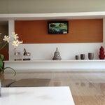 Foto Whiz Hotel - Semarang, Semarang