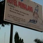 Foto Hotel Pemalang, Pemalang