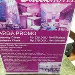Foto Batik Air Hotel Medan, Medan